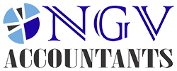 NGV Accountants
